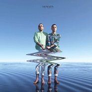 The Presets, Pacifica (LP)