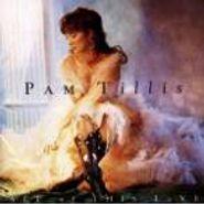 Pam Tillis, All Of This Love (CD)