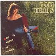 Pam Tillis, Put Yourself In My Place (CD)