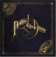 Panic! At The Disco, Vices & Virtues [Box Set] (CD/DVD)