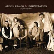 Alison Krauss & Union Station, Paper Airplane (LP)