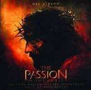 John Debney, The Passion Of The Christ [OST] (CD)