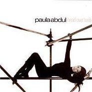 Paula Abdul, Head Over Heels (CD)