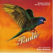 John Debney, Paulie [OST] (CD)