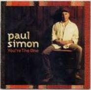 Paul Simon, You're The One (CD)