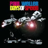 Paul Weller, Days Of Speed (CD)