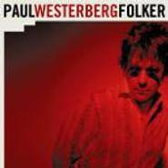 Paul Westerberg, Folker (CD)