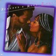 Peaches & Herb, 2 Hot! (CD)