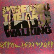 Pere Ubu, The Art Of Walking (LP)