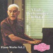 Maurice Ravel, Ravel / Piano works Vol.2 [Import] (CD)
