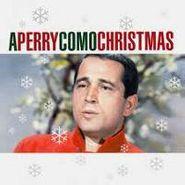 Perry Como, Perry Como Christmas (CD)