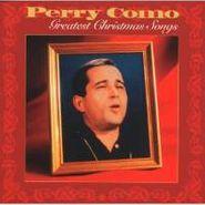 Perry Como, Greatest Christmas Songs (CD)