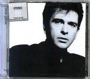 Peter Gabriel, So [SACD] (CD)
