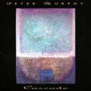 Peter Murphy, Cascade (CD)