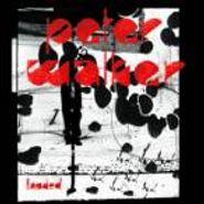 Peter Walker, Landed (CD)