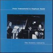 Pete Townshend, The Oceanic Concerts (CD)