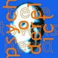 Pete Townshend, Psychoderelict (CD)