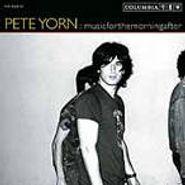 Pete Yorn, Musicforthemorningafter (CD)