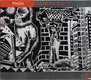 Phish, Live Phish: 07.08.00 Alpine Valley Music Theater, East Troy, WI (CD)