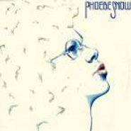 Phoebe Snow, Phoebe Snow (CD)