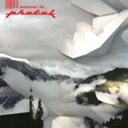 "Photek, Avalanche (12"")"