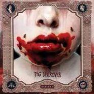 Pig Destroyer, Natasha (CD)