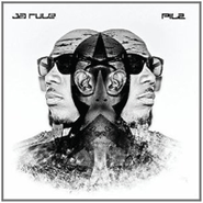 Ja Rule, Pil 2 (CD)