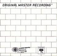 Pink Floyd, The Wall [MFSL Gold Disc] (CD)