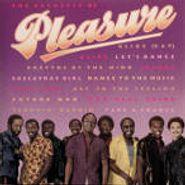 Pleasure, The Greatest Of Pleasure (CD)