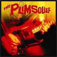 The Plimsouls, One Night In America - Live! (CD)
