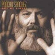 Poncho Sanchez, Out of Sight! [SACD] (CD)