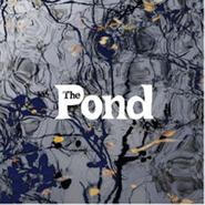 Pond, Pond (CD)