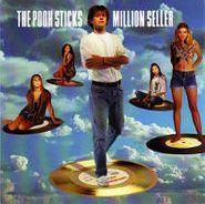 The Pooh Sticks, Million Seller (CD)