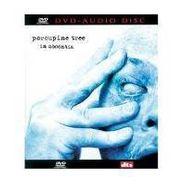 Porcupine Tree, In Absentia [DVD-AUDIO] [Bonus Tracks] (CD)