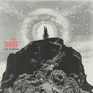 The Shins, Port of Morrow (LP)