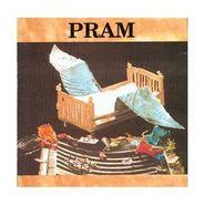 Pram, Iron Lung  EP (CD)