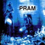 Pram, Meshes EP (CD)