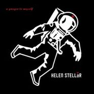 Helen Stellar, Prayer To My Myself (CD)