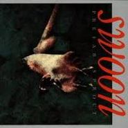 Prefab Sprout, Swoon [Original CD Issue] (CD)