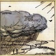 Preston School of Industry, Monsoon (CD)