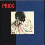 Prick, Prick (CD)