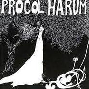 Procol Harum, 1st Album...Plus [Remastered w/ Bonus Tracks] (CD)