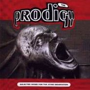 The Prodigy, Selected Mixes For The Jilted Generation (CD)