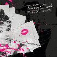 Various Artists, Punk The Clock Vol. 3-Property Of A Gentleman (CD)