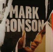 """Mark Ronson, Version Sampler (12"""")"""