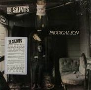 The Saints, Prodigal Son (LP)