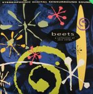Various Artists, Beets - A Collection Of Jazz Songs (LP)