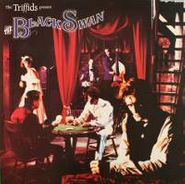 The Triffids, The Triffids Present The Black Swan [Import] (LP)