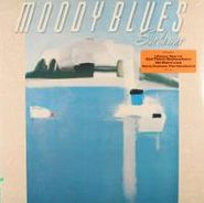 The Moody Blues, Sur La Mer (LP)