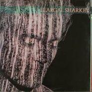 Feargal Sharkey, Feargal Sharkey (LP)